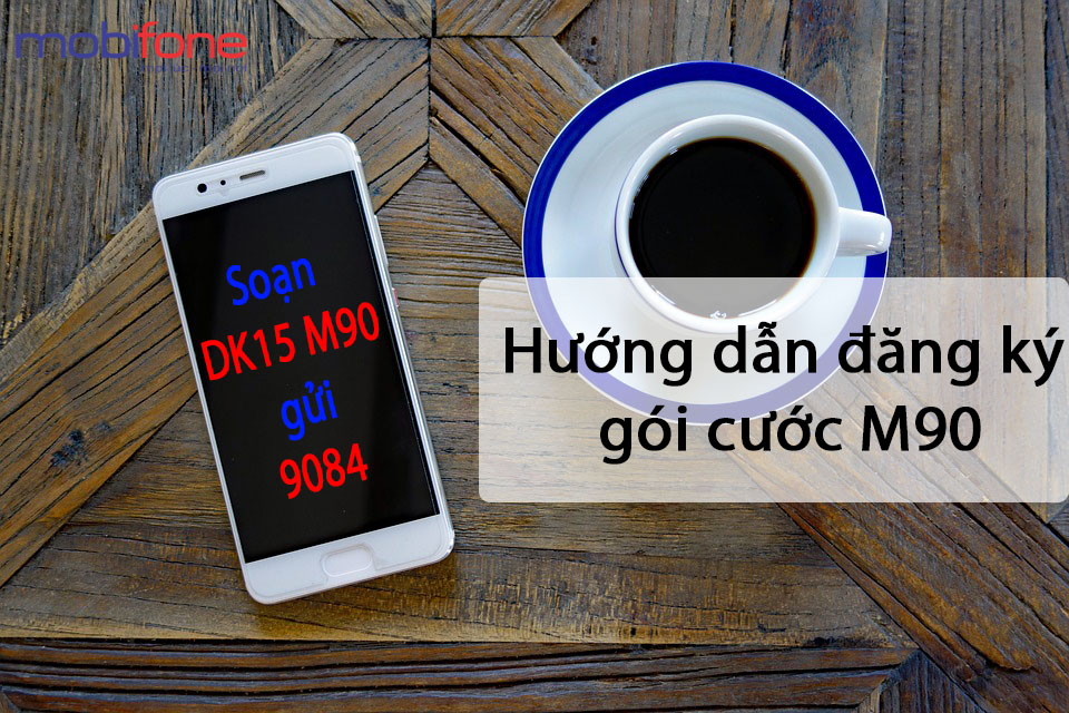 M90-mobifone-4g