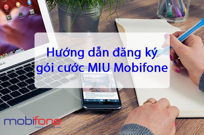 MIU-mobifone-4g