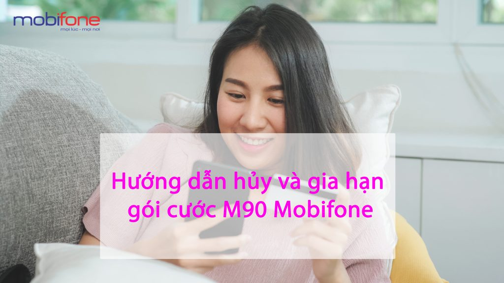 huy-m90-mobifone-4g