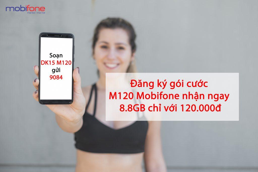 m120-mobifone