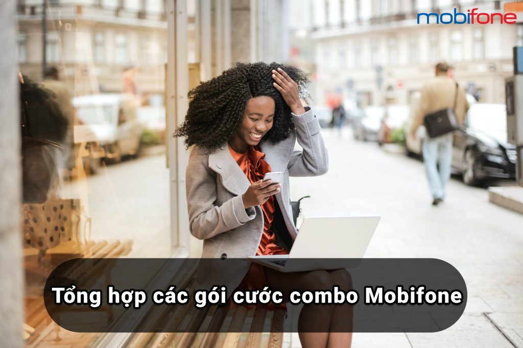 tong-hop-cac-goi-cuoc-combo-mobifone