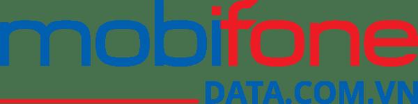 Mobifone Data