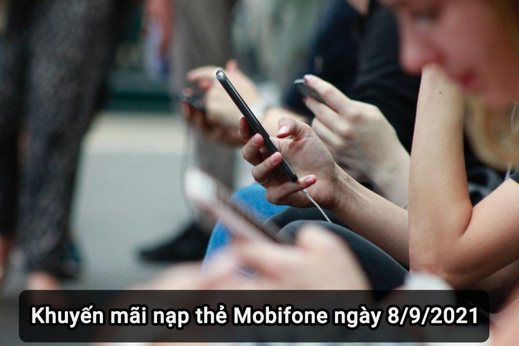 khuyen-mai-nap-the-mobifone-ngay-8-9-2021